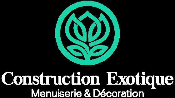 constructionexotique-logo