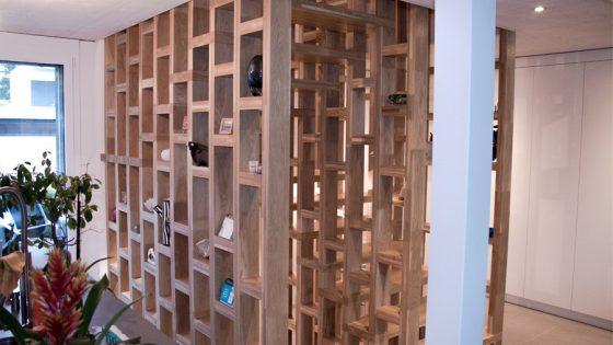 900_600-photo-escalier-construction-exotique-architecte-3