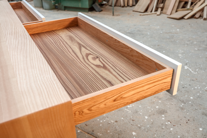 Construction exotique menuiserie meuble geneve lausanne bureau
