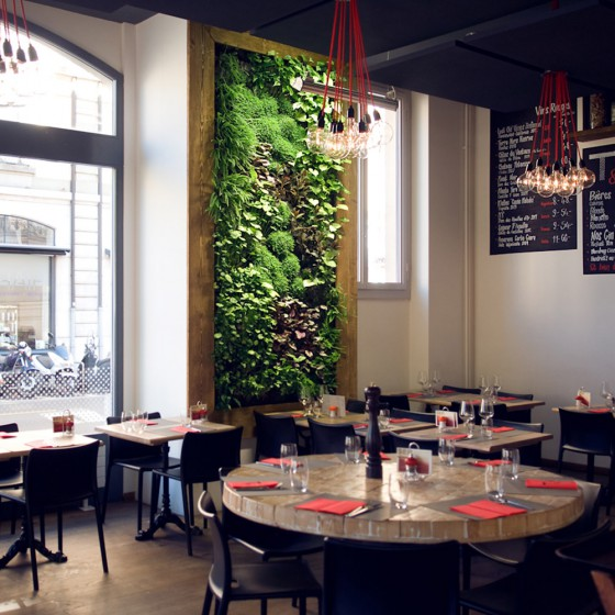 construction-exotique-menuiserie-geneve-lausanne-projet-Mur-vegetal-tartares-and-Co-restaurant-geneve-portfolio-une