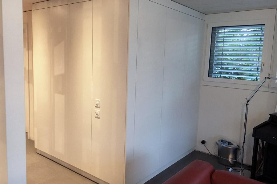 construction-exotique-meuble-melamine-sur-mesure-versoix-suisse