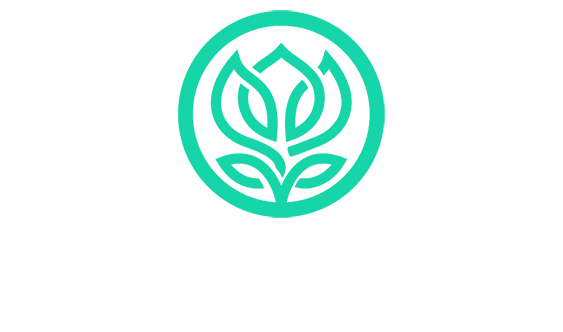 constructionexotique-logo
