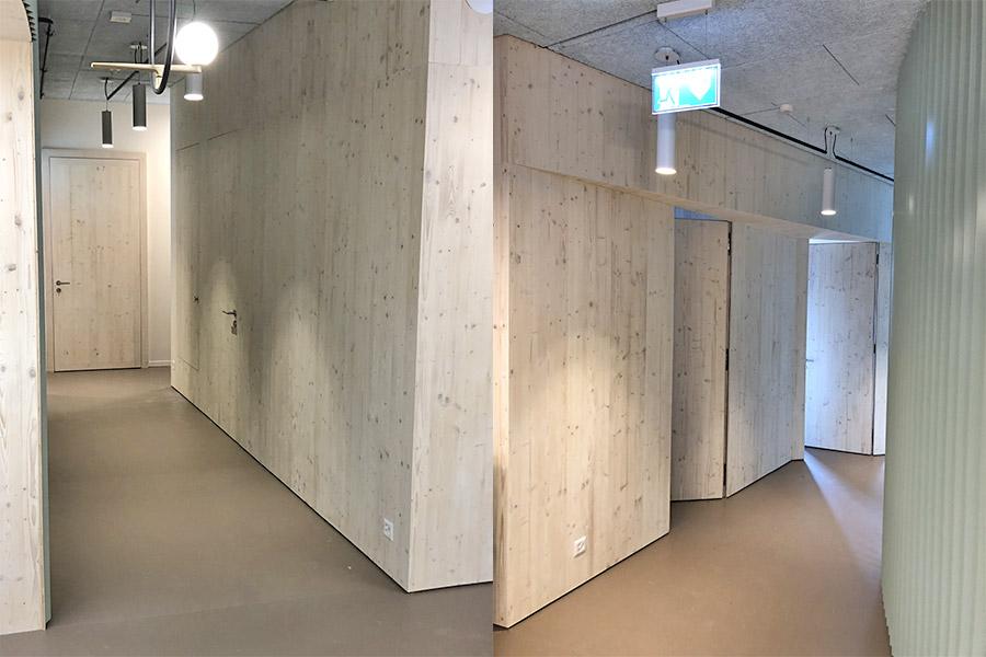 OTIUM_CONSTRUCTION EXOTIQUE
